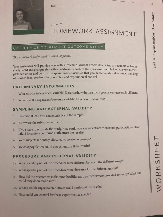 hope essay topics middle school