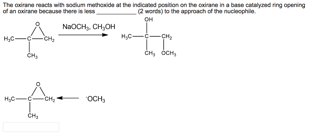 Solved Give The Acceptable Or Preferred Iupac Name For