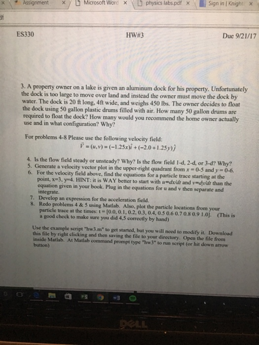 essay topics about the family crime