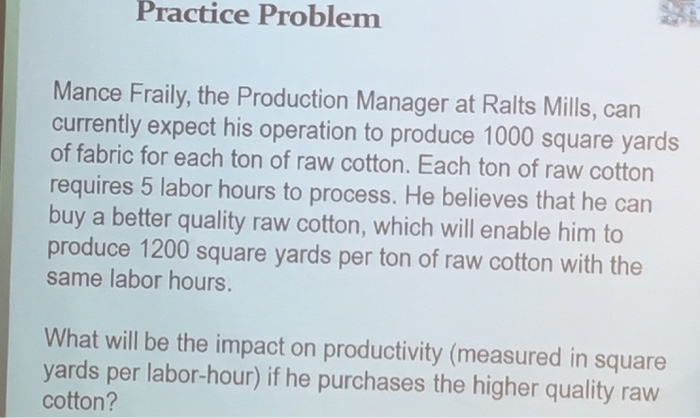 hydroelectric production managers. how to become a unit production ...