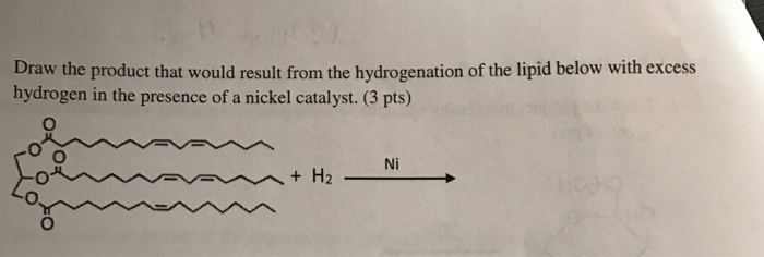Draw The Products Of The Complete Hydrolysis Of An Acetal Draw All Products Of The Reaction