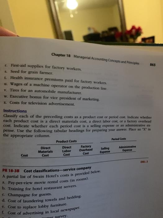 Solved: Z  Filter For Spray Gun Useti Tu Instructions Clas