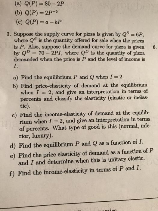 A Q P 80 2p B