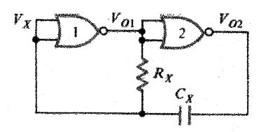Solved: Derive A Formula For The Oscillation Period In Ter