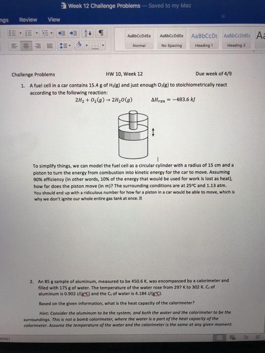 solved week 12 challenge problems saved to my mac ngs rev