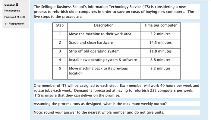 Buy reports for school