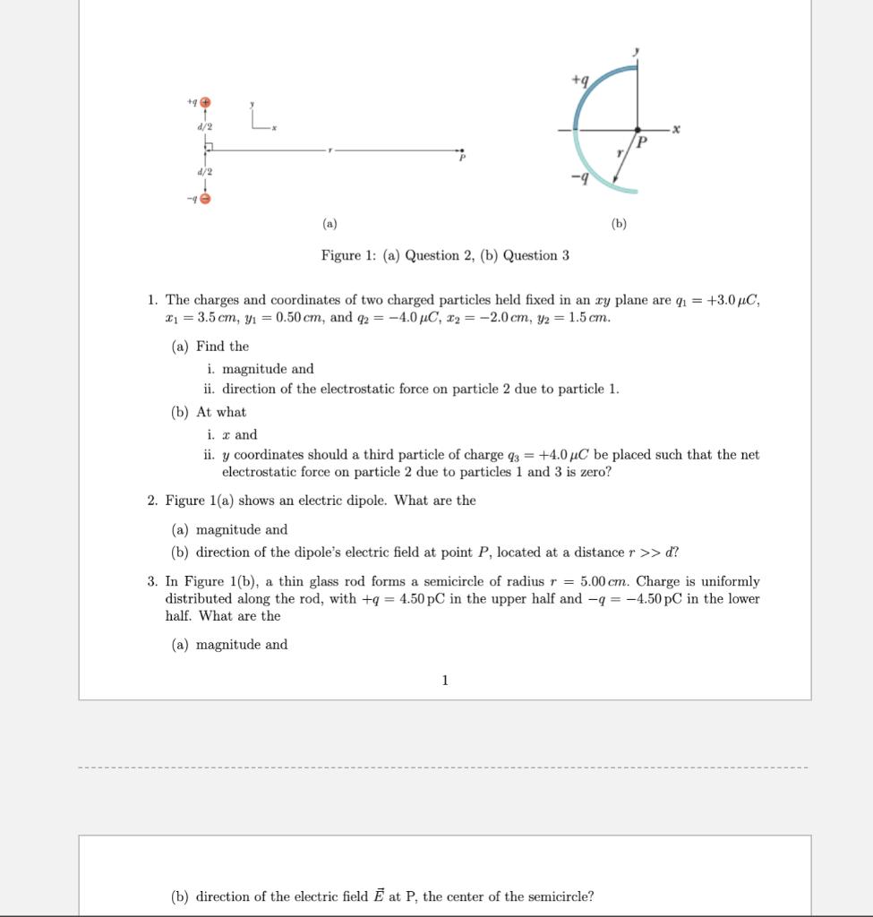 Solved D 2 D 2 Figure 1 A Question 2 B Question 3 1 Chegg Com Gelombang berjalan merupakan gelombang yang memiliki amplitudo yang tetap setiap saat. chegg