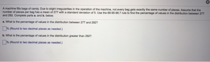 Solved: Hi! Would You Mind Showing Me How To Solve This Pr