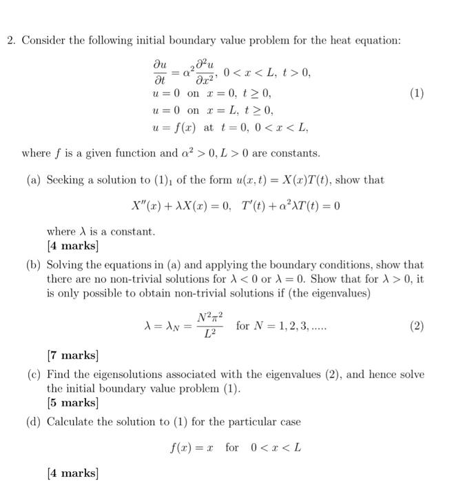Heat Equation Solving - Tessshebaylo