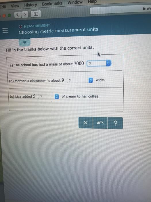 Solved: Name Modison Una Date Multiple Intelligences Match