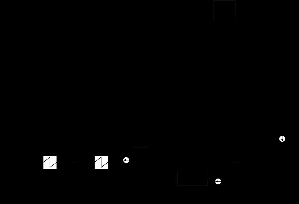 the simplified heat balance diagram of a real coal chegg com3031 5 285 9 318 529 lp 3400 33531 9 538 407 71 363 105 hp ip 538 gen 3058 5 339 6