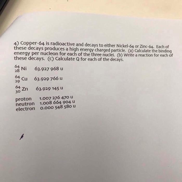 media2F9962F99610eef cf68 4be9 b9b5 0a Chemistry Archive April 19 2017