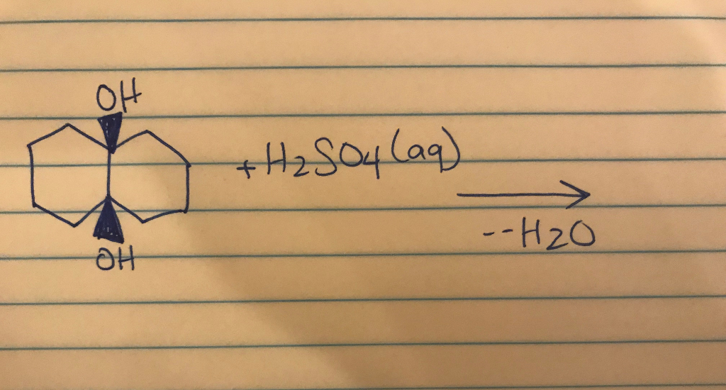 04 H20