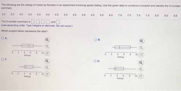 radiocarbon dating er brugt til dato quizlet