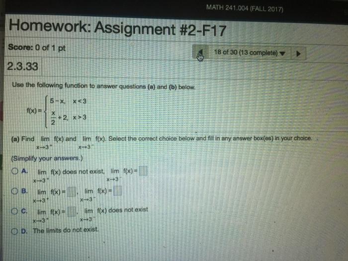 Calculus Archive   September 30, 2017   Chegg.com