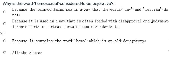déviant sexe gay