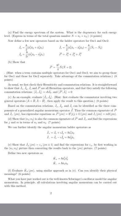 computer graphics research papers zip codes