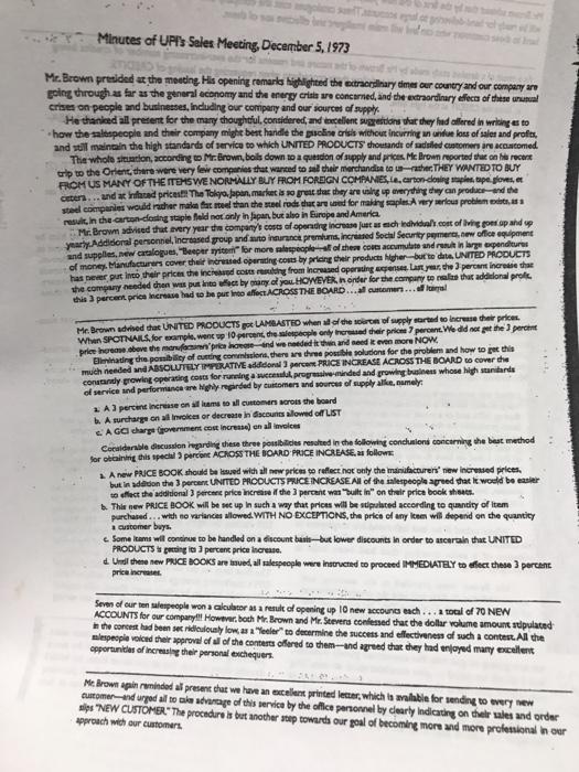 Case study analysis template apa