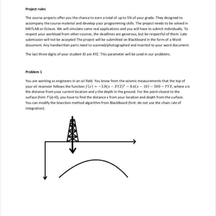Solving equations using algebra calculator mathpapa.