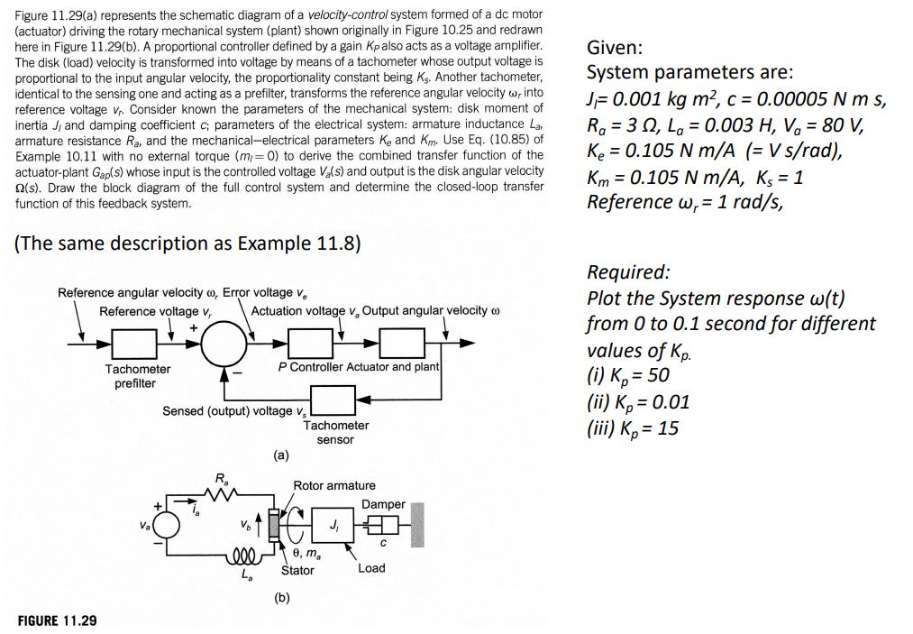 Excellent Ke Schematic Diagram Cutaway Diagram Critical Mass Diagram Line Wiring 101 Ziduromitwellnesstrialsorg