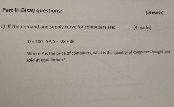 Help me write remedial math letter
