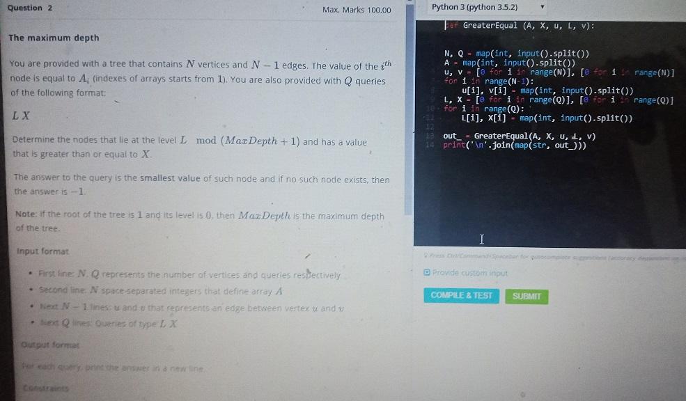 Please Write A Simple Program With Exact Output         Chegg com