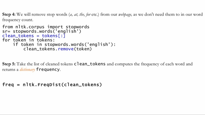 Write Python Program Introduction Developing Applications