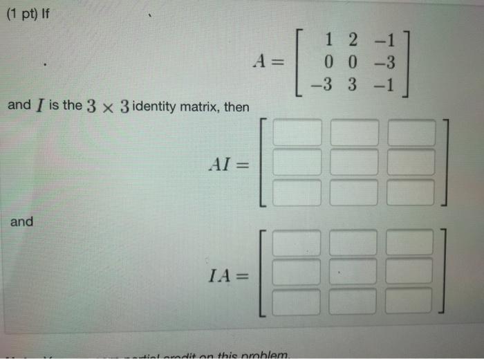 Algebra Archive | September 26, 2017 | Chegg.com