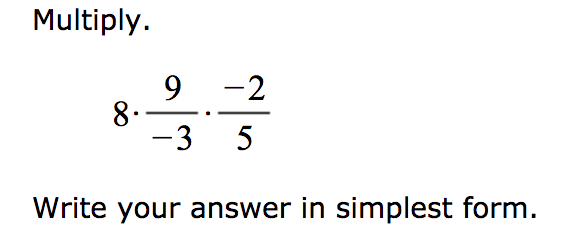 simplest form 2/8  Solved: Multiply. 112-12 12- Write Your Answer In Simplest Form ...