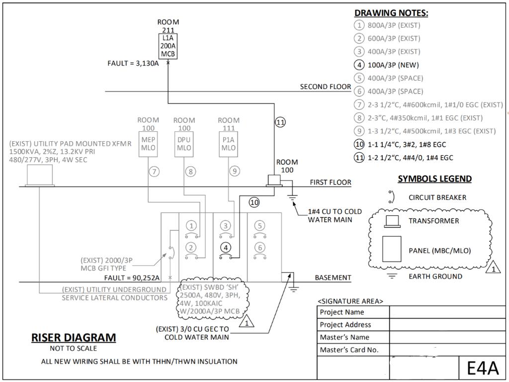 [DIAGRAM_3ER]  2B518A 120 208v Wiring Diagram 4w | Wiring Library | 208v Panel Wiring Diagram |  | Wiring Library