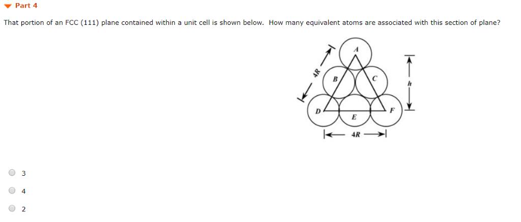 Solved Chapter 03 Practice Problem 3 59 Multistep A De
