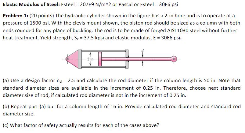 Dural Joint de seuil 0,9/m Cf.image Disponible en argent anodis/é, dor/é, effet titane ou ch/êne