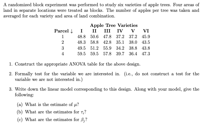 design and analysis of experiments 9th edition chegg