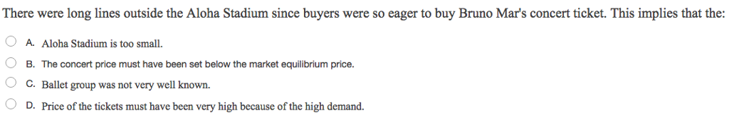 Solved: Assume That Nylon Is Used To Produce Ukuleles  Cet