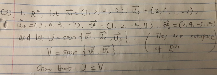 solve and show steps to algebra problem