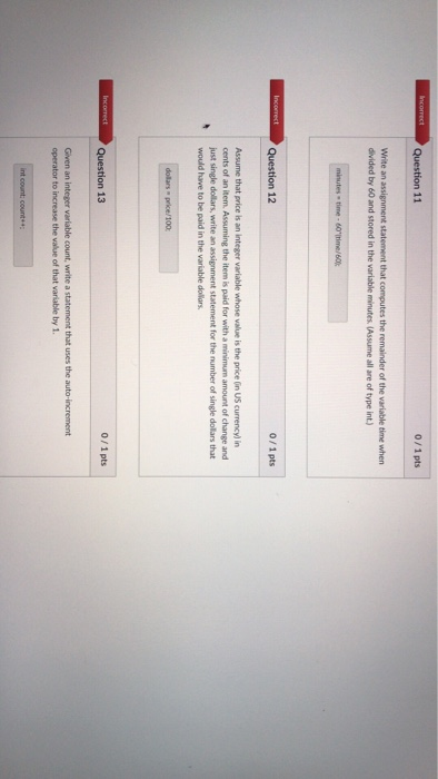 Persuasive essay on free public wifi photo 10