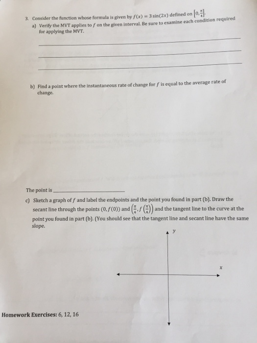 point slope form practice worksheet luxury workbooks rate change and together with worksheets  Slope Practice Problems Worksheet Worksheets Point Form additionally  together with Kinematics e   Mr Mathematics in addition Parametric Equations Lesson Plans   Worksheets   Lesson Pla furthermore  further word rate   Maraton ponderresearch co additionally Collection of Rates of change worksheet   Download them and try to moreover average rate of change calculus math – durui club additionally Kinematics e   Mr Mathematics as well Average   Instantaneous Rates of Change Worksheet   AP Calculus Miss likewise Potion Growth and Regulation together with Solved  This Worksheet  Return The  pleted Worksheet Alo likewise 2 4 Velocity vs  Time Graphs   Texas Gateway further Great free tool to brush up on your calculus   Keysight Blogs in addition Alge 2 Properties Of Real Numbers Worksheet Answers Lovely. on instantaneous rate of change worksheet
