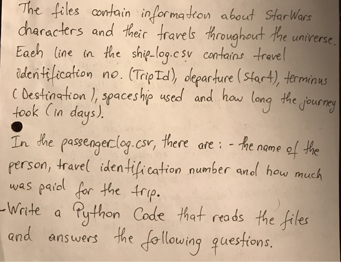 Solved: Https://docs google com/spreadsheets/d/1hbcexzeemC