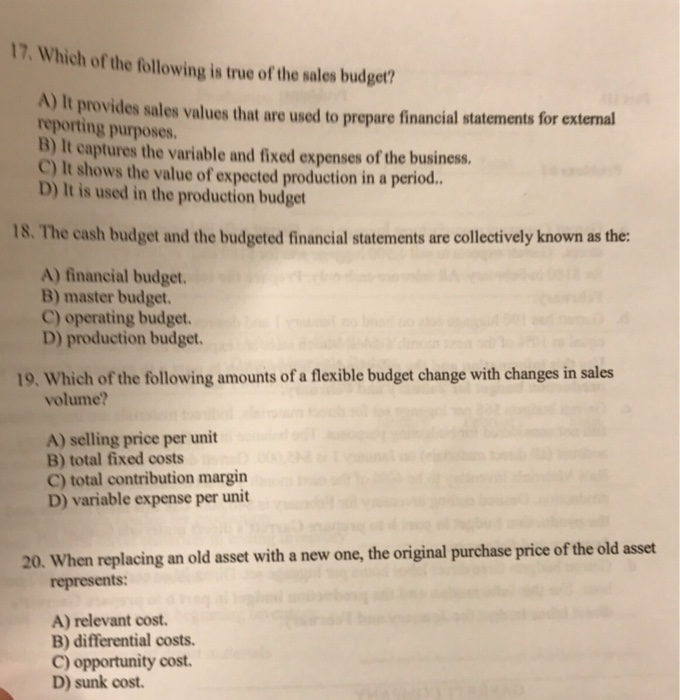 financial statement differentiation Write a paper of no more than 700 words discussing the four different types of financial statements explain the information provided by each financial statement and include your responses to.