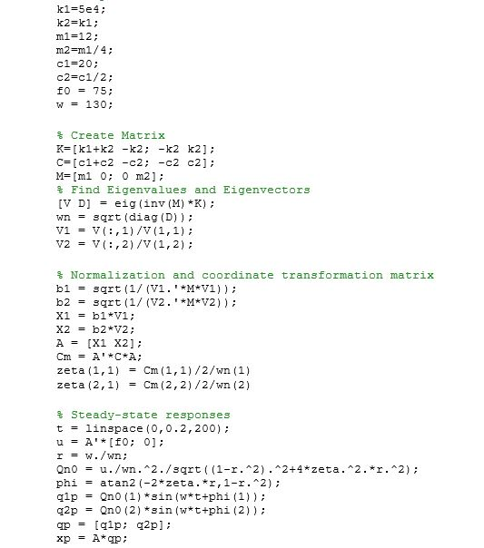 Does Anyone Have An Idea Of How To Program These C