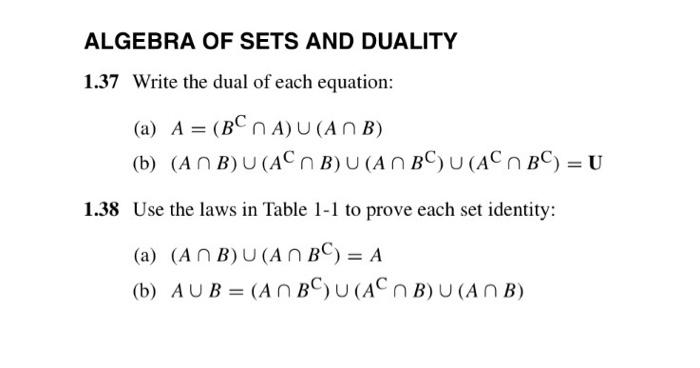 Fein Algebra Equation Zeitgenössisch - Mathematik & Geometrie ...