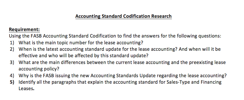 accounting research questions