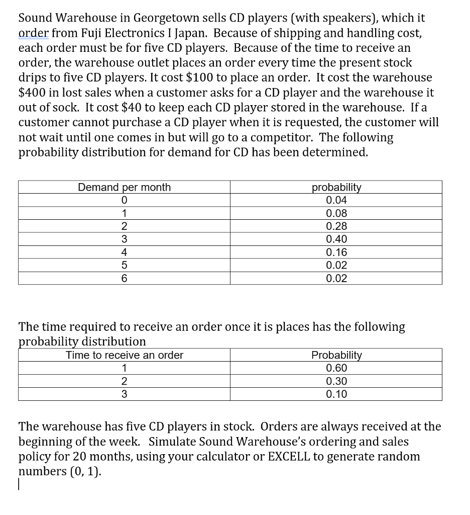 Cross-platform tax calculator app – collective step.