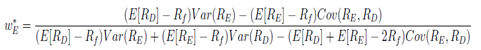 media%2Fa88%2Fa882b92f-ef53-4e40-a63c-b0