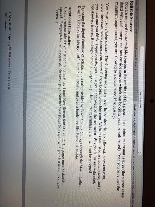 Homework help cc3