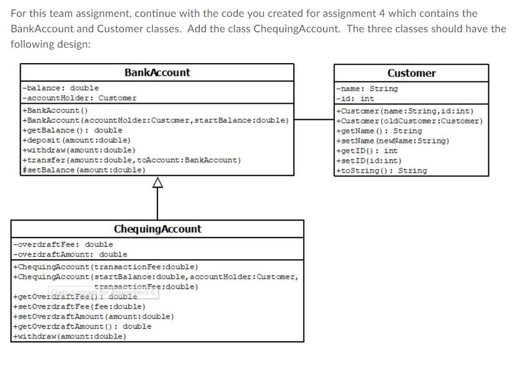 Solved: Import Javafx application Application