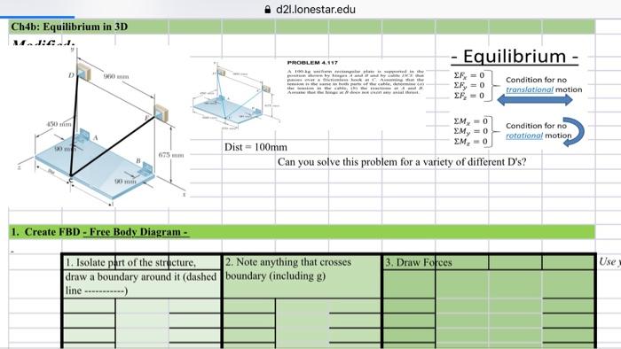 d2l.lonestar.edu