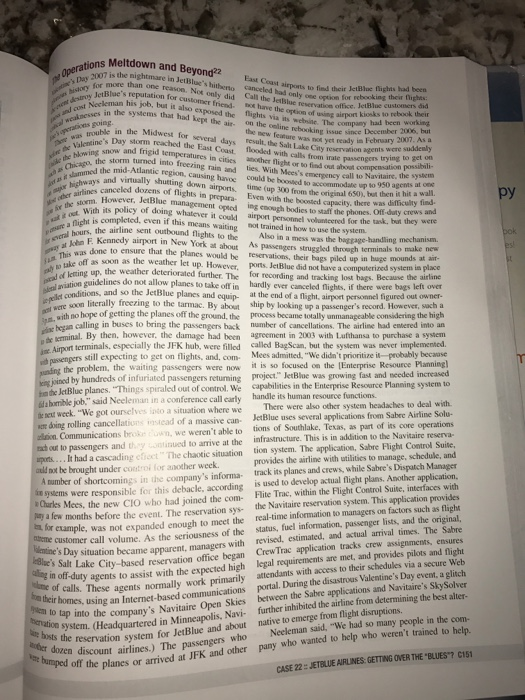 write essay money computer in hindi