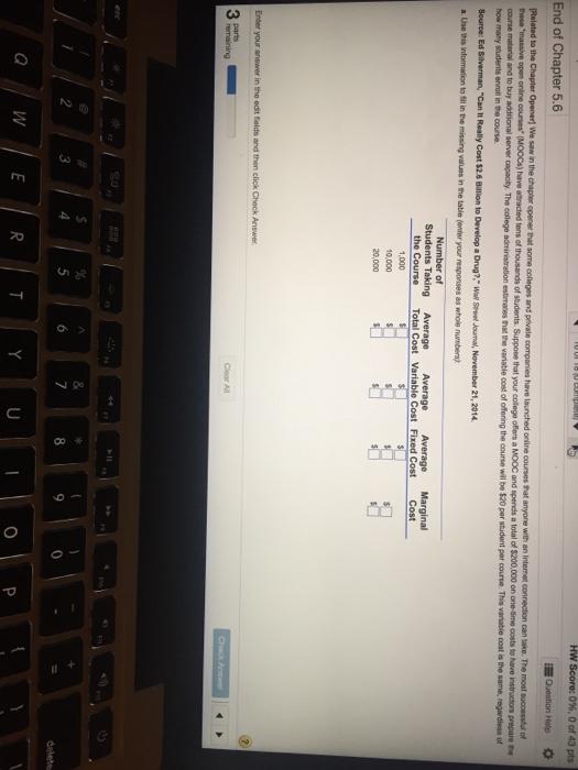 Order coursework online