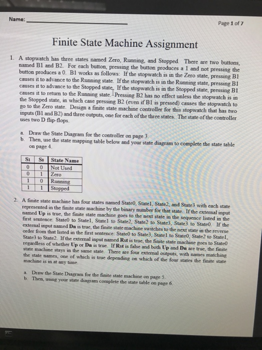 ebook english and